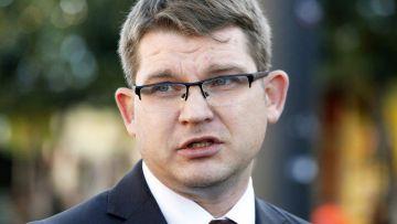 Реформа Полтавченко работает против бизнесменов