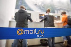 Mail.ru обогнала «Яндекс» в рейтинге самых дорогих компаний рунета