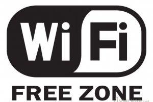 В Москве в общественном транспорте появится единая Wi-Fi-зона