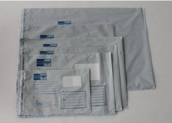 Почтовые пакеты от ГК «ПакПост»