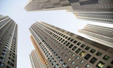Стоимость элитного жилья продолжает расти
