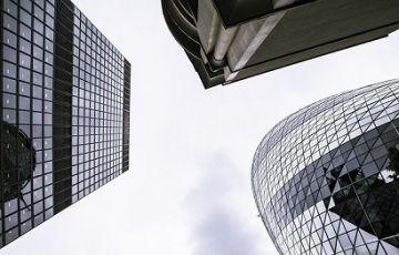 Доля рынка апартаментов не превышает 30%