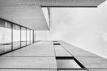 Основные тренды на рынке недвижимости бизнес-класса