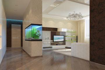 Ремонт квартир от компании «Проектстройсервис»