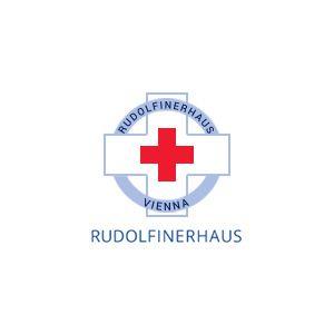 Разработка адаптивного сайта для венской частной клиники