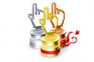 «Рейтинг Рунета» назвал самые популярные CMS за 2011 год