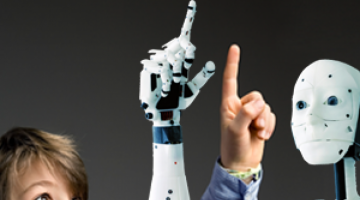 ROBOOKY: нейминг для инжиниринга