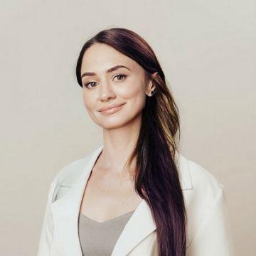 Романова Светлана назначена вице-президентом Международной ассоциации участников индустрии эко моды.