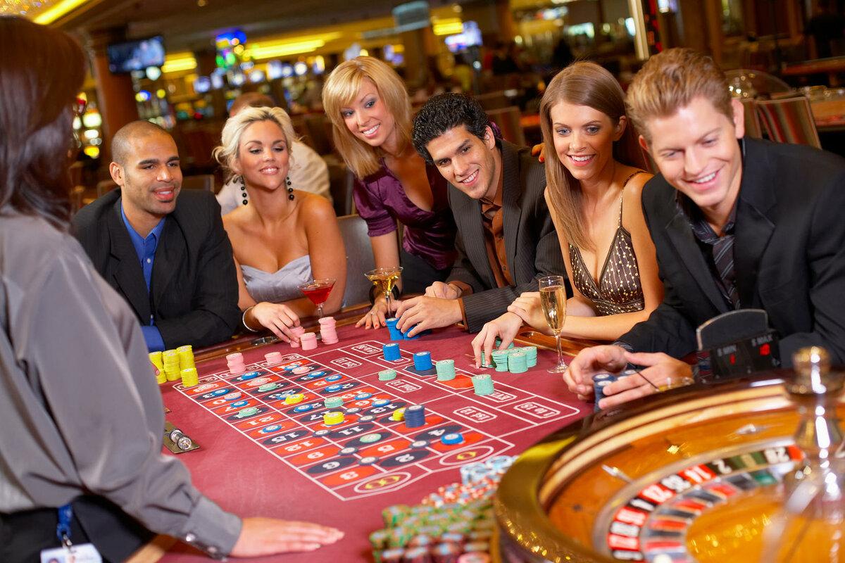 Турниры казино Вавада