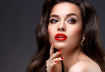 «Модный Ракурс»: эстетические услуги высшего качества