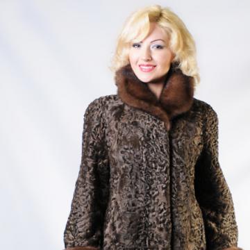 Встречай зиму с радостью – закажи пошив и ремонт изделий из меха в ООО «НПП-Форум»