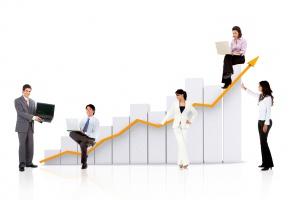 Новый формат работы агентств по модели CPS