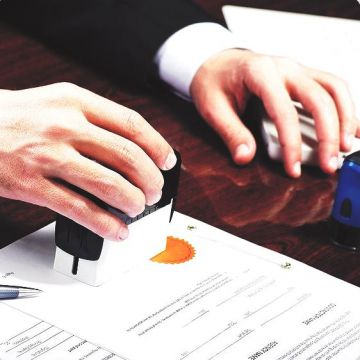 «Правовое сопровождение» – надёжная юридическая компания по регистрации и ликвидации организаций