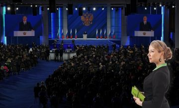Мысли глобально – действуй локально: Эколог Соколова о реализации поручений президента на уровне местных властей