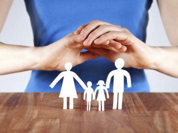 Скидка 10% на страхование жизни от компании «Виконт»
