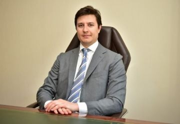 Дмитрий Стулов: Легендарную промзону ЗИЛ переоборудуют в жилой квартал
