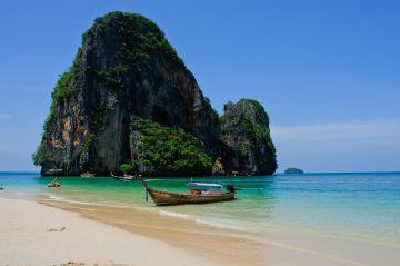 Таиланд – новое направление ICS Travel Group