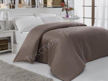 «Текстиль Трейд» предлагает текстильные изделия для гостиниц