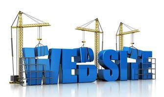 Названы 6 основных ошибок при создании сайтов