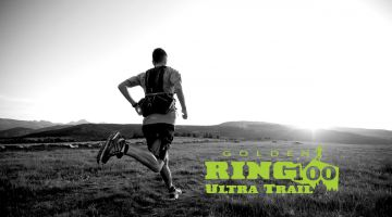 Спонсорство Global Trail Running 2017