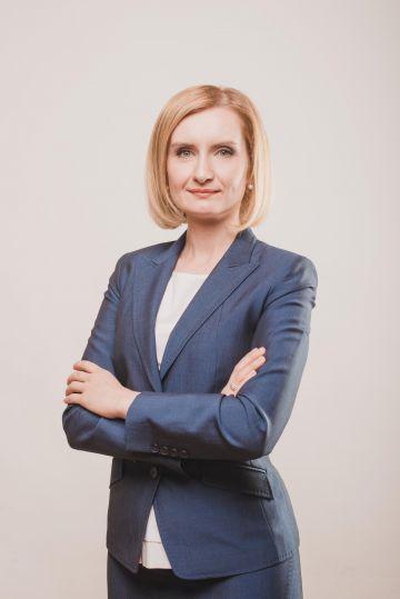Услуги адвоката по наследственным делам Марианны Валерьевны Урбах