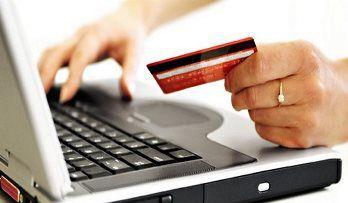 Оптовые продавцы мебели выходят из кризиса через продажи в Интернете