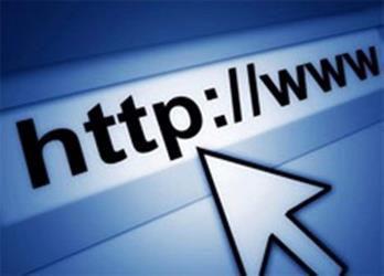 Крупные сайты ранжируются Google на таких же условиях, как и остальные