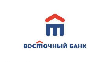 Юр адрес сбербанка россии