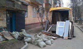 Бесплатная помощь для малоимущих мусульманских семей в переездах, похоронах в Казани.