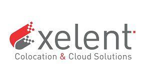 Дата-центр Xelent добился лучшего показателя PUE в России