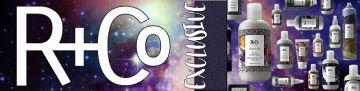 EVITA BEAUTY STORE – интернет-магазин оригинальной сертифицированной косметики.