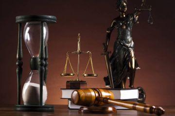 Сайт юридической компании «ПРИОРИТЕТ» назван самым эффективным в России в 2017 году