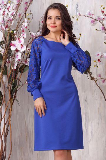 cbe99578182 Новинки женской одежды в интернет-магазине Dress-top