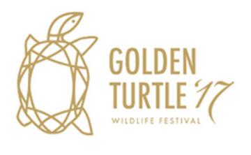 Определены финалисты направлений «Живопись» и «Дизайн» международного конкурса The Golden Turtle 2017