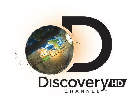planet earth discovery channel - HD 2742×2508