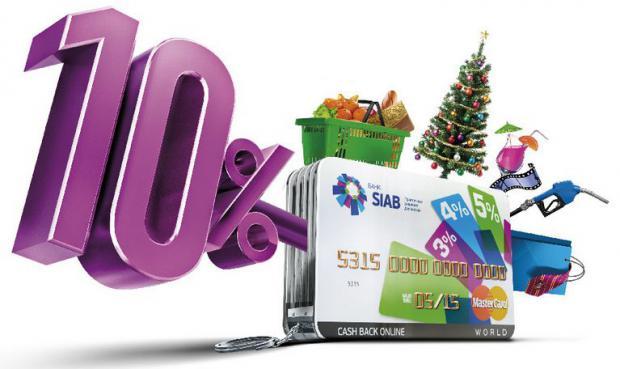 сиаб банк онлайн вход