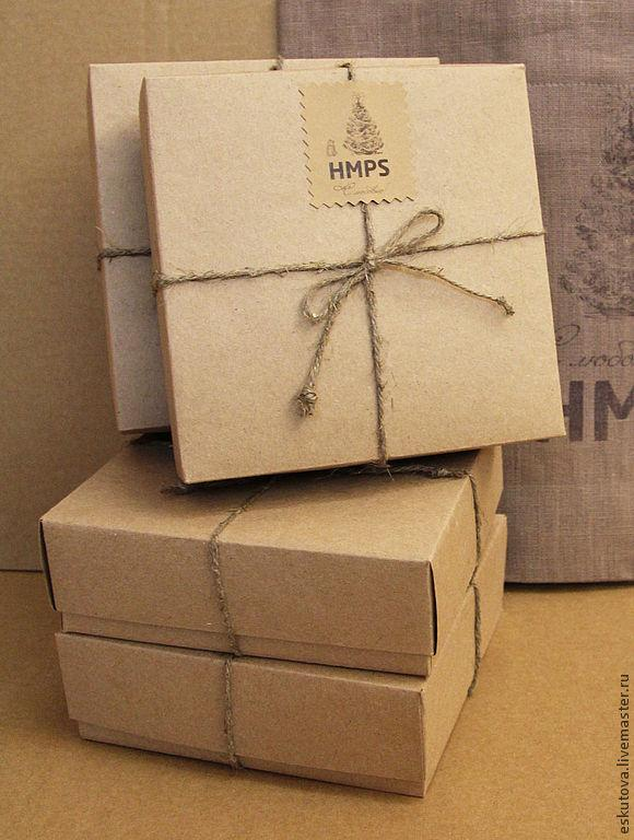 органом является где можно купить подарочные упаковки ночи