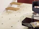 ТД 7 представляет новинки португальской фабрики Love Ceramic Tiles