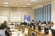 Казахстан осваивает специфику электронных торгов в странах СНГ