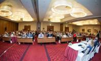 Больше денег от вашего бизнеса: Первая конференция по партизанскому маркетингу.