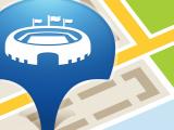 2ГИС выпустил приложение для тех, кто будет в Сочи