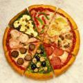 Туристическая компания «АЯЯЙ» приглашает на мастер-класс  «Собираем пиццу сами!»