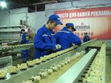 Изготовление конструкций «Призмаборд®»