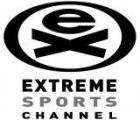 Премьера на телеканале Extreme Sports Channel -