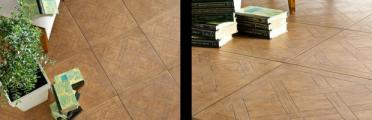 EMILIA | ЭМИЛИЯ  ColiseumGres | КолизеумГрес керамогранит  новинка 2012г.