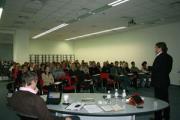 WATCOM   group подводит итоги семинаров «Лаборатории шопинга» для игроков рынка ритейла