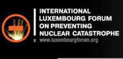 Члены Наблюдательного совета Люксембургского форума обсудили новые решения в области контроля над вооружениями и нераспространения