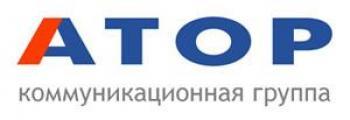 Агентство Radical Media заявляет о вхождении в состав группы компаний АТОР