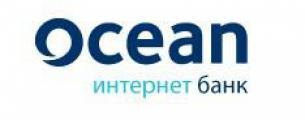 Терминалы ОКЕАН БАНК (ЗАО) с обновленным QIWI-интерфейсом