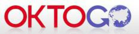 oktogo.ru разыграет поездку в Барселону, заезд на болиде F1 и встречу с пилотом Lotus Renault GP Виталием Петровым